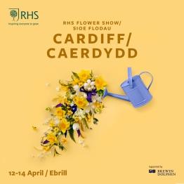 RHS CArdiff
